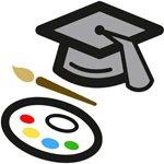Acrylfarben für Fortgeschrittene