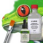 Airbrush Hilfsmittel & Zubehör