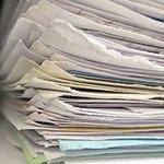 Alle Papiere & Blöcke