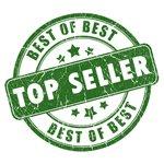 Bestseller Pinsel