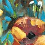 Hahnemühle Öl/Acryl