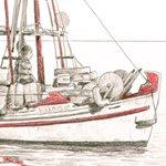 Hahnemühle Zeichnen