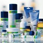 Schmincke Acryl Hilfsmittel