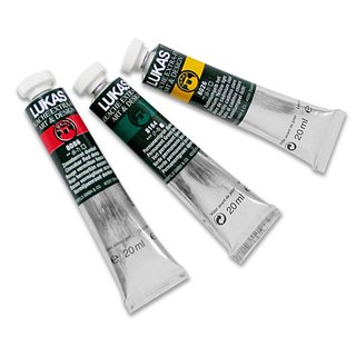 Lukas Gouache ART&DESIGN 20ml Tube