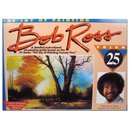 Bob Ross - Joy of Painting - Nr. 25