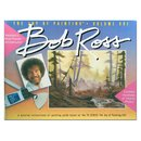 Bob Ross - Joy of Painting - Nr. 16