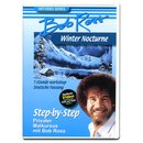 Bob Ross - Workshop DVD - Winter Nocturne