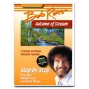 Bob Ross - Workshop DVD - Autumn Stream